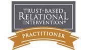 TBRI-Practitioner-Logo